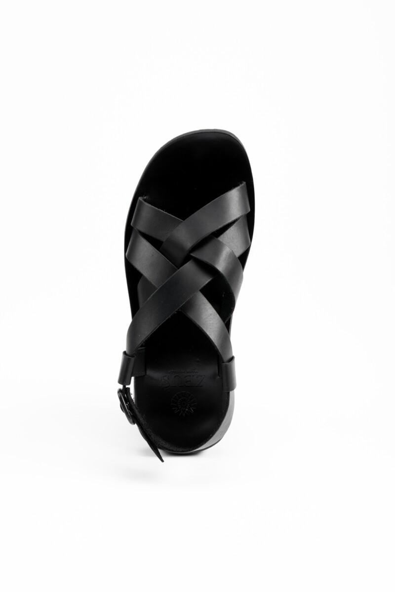 zeus-sandals-made-in-italy-fashion-shop-EVFAU1265BAT-NE-4