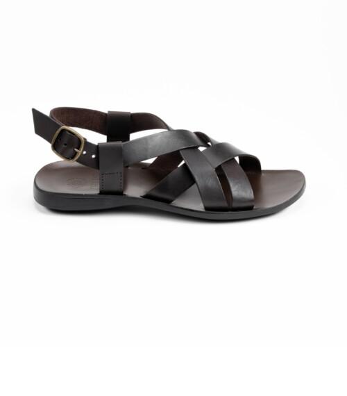 zeus-sandals-made-in-italy-fashion-shop-EVFAU1265BAT-TM-1
