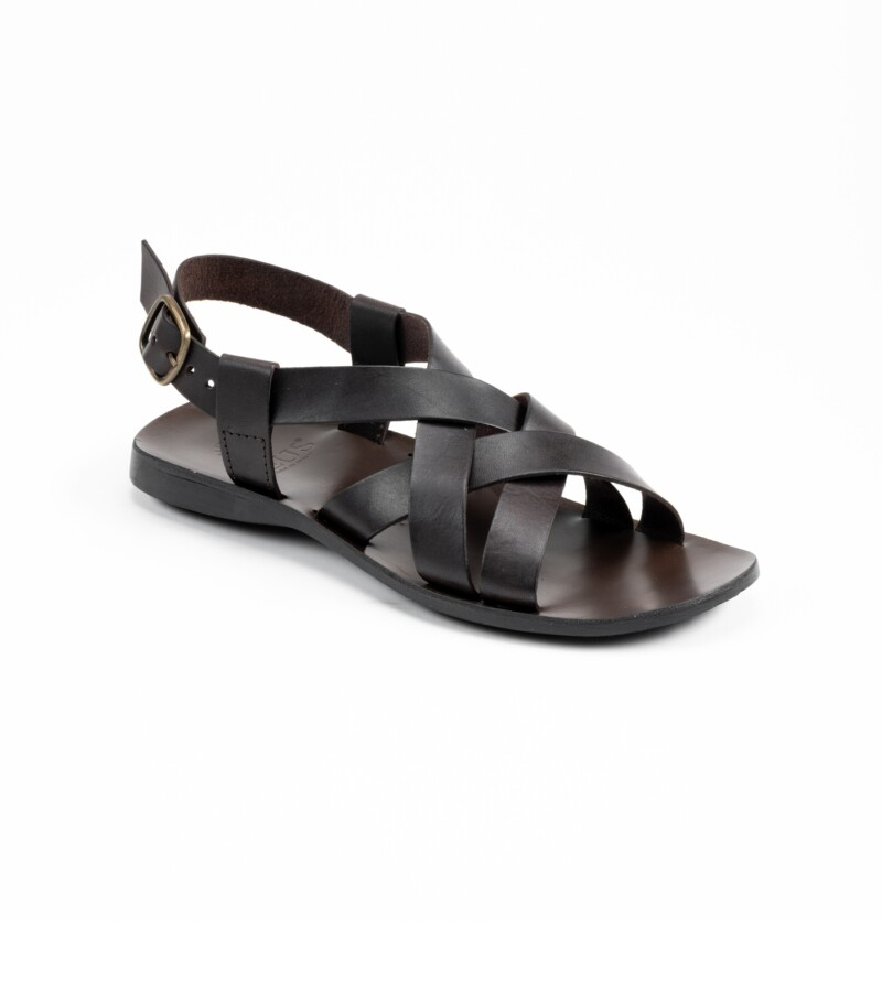 zeus-sandals-made-in-italy-fashion-shop-EVFAU1265BAT-TM-2