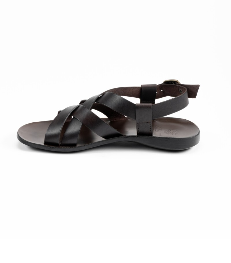 zeus-sandals-made-in-italy-fashion-shop-EVFAU1265BAT-TM-3