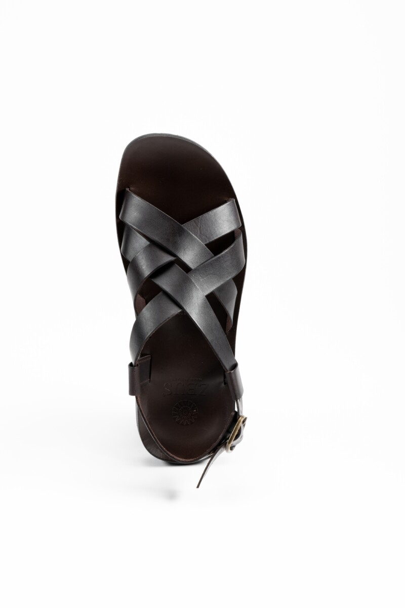 zeus-sandals-made-in-italy-fashion-shop-EVFAU1265BAT-TM-4