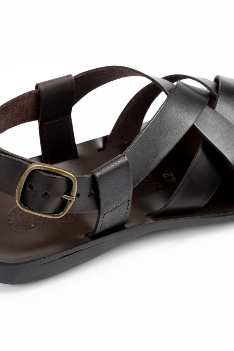 zeus-sandals-made-in-italy-fashion-shop-EVFAU1265BAT-TM-5