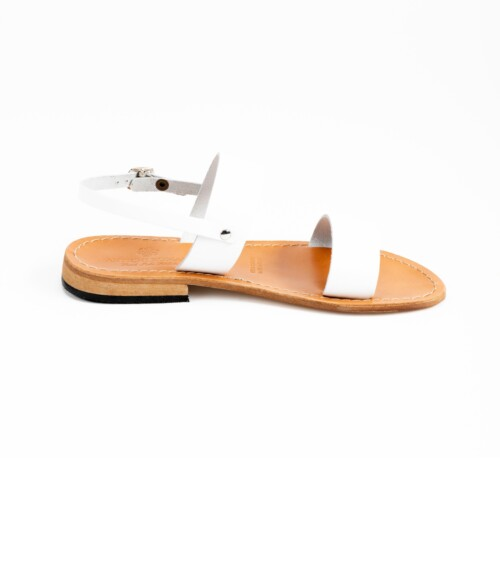 zeus-sandals-made-in-italy-fashion-shop-EVFRD010LU-BI-3