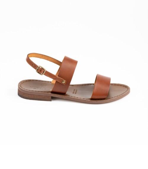 zeus-sandals-made-in-italy-fashion-shop-EVFRD010LU-CU-01