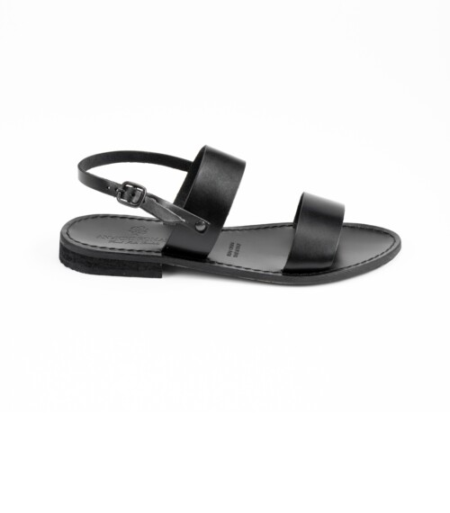 zeus-sandals-made-in-italy-fashion-shop-EVFRD010LU-NE-1