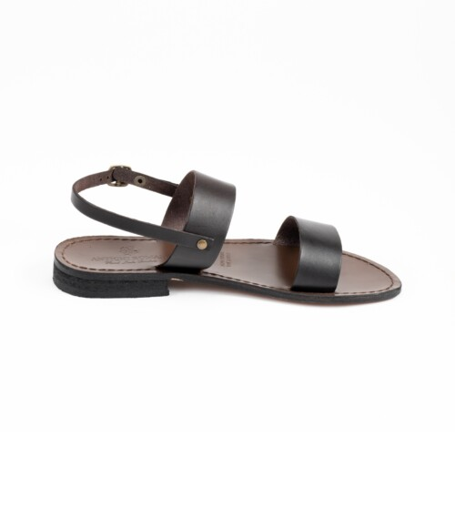zeus-sandals-made-in-italy-fashion-shop-EVFRD010LU-TM-3