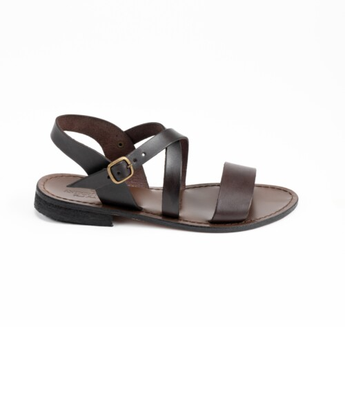 zeus-sandals-made-in-italy-fashion-shop-EVFRD514LU-TM-1