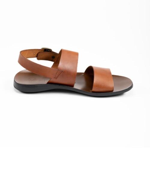 zeus-sandals-made-in-italy-fashion-shop-EVFRU118BAT-CU-3
