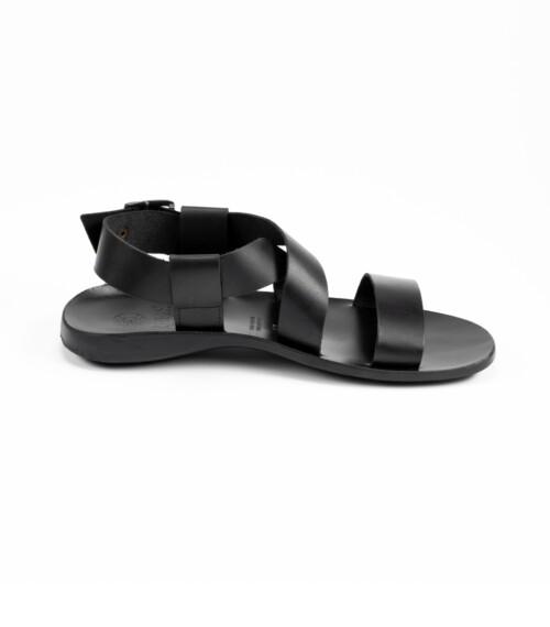 zeus-sandals-made-in-italy-fashion-shop-EVFU1514BAT-NE-3