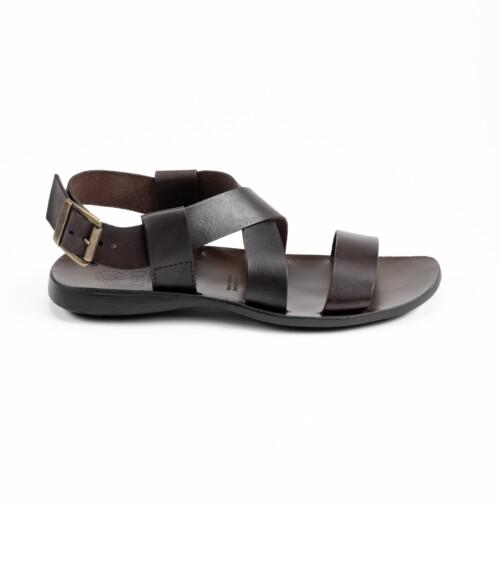 zeus-sandals-made-in-italy-fashion-shop-EVFU1514BAT-TM-1