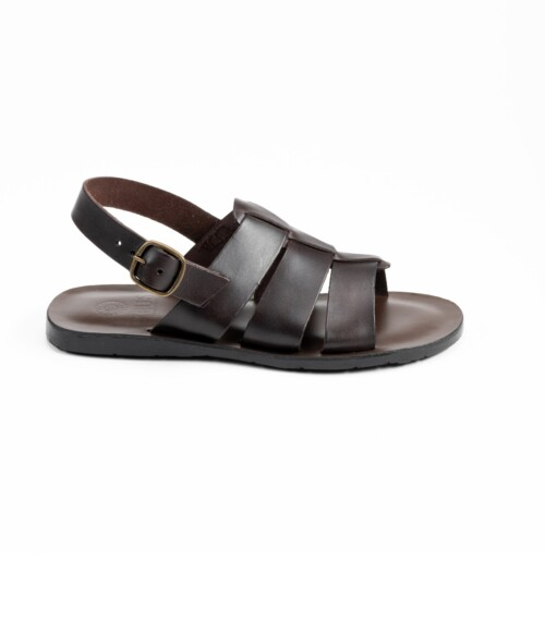 zeus-sandals-made-in-italy-fashion-shop-EVFU4012ISTR-TM-1