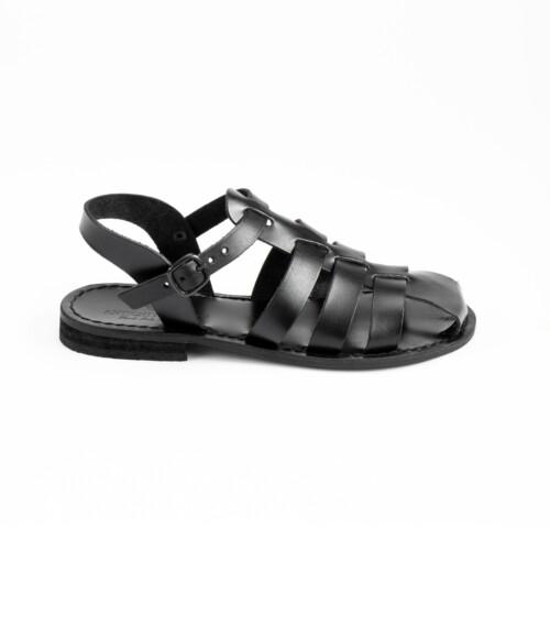 zeus-sandals-made-in-italy-fashion-shop-EVGBD019LU-NE-1