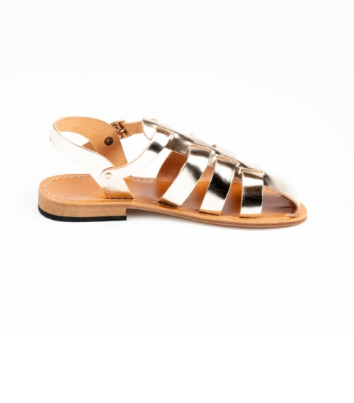 zeus-sandals-made-in-italy-fashion-shop-EVGBD019LU-PL-3