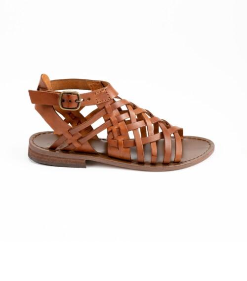 zeus-sandals-made-in-italy-fashion-shop-EVGBD047LU-CU-1