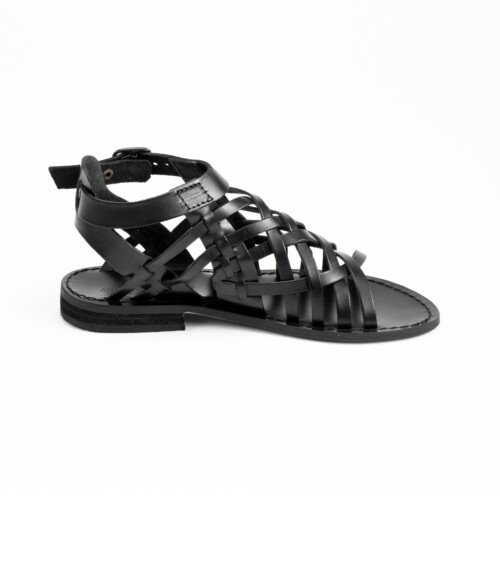 zeus-sandals-made-in-italy-fashion-shop-EVGBD047LU-NE-3