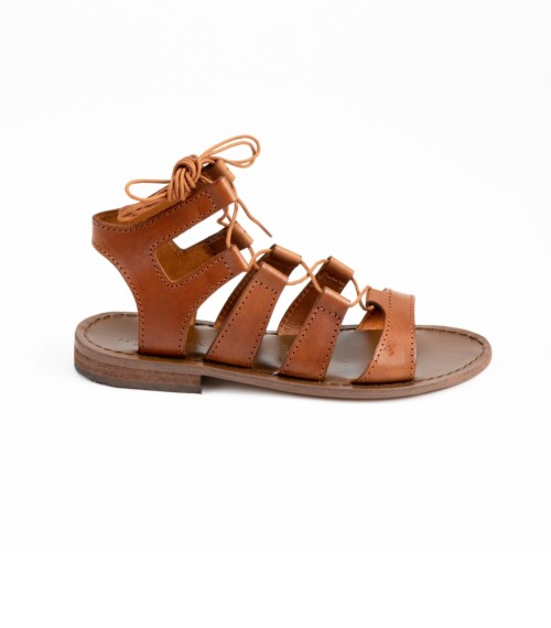 zeus-sandals-made-in-italy-fashion-shop-EVGLD348LU-CU-01