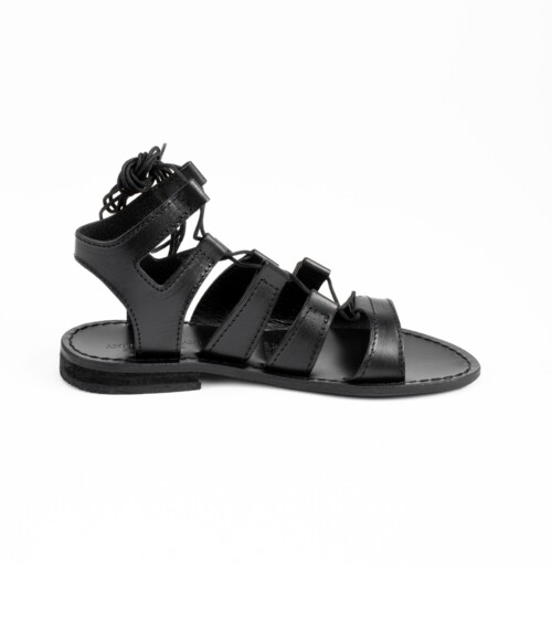 zeus-sandals-made-in-italy-fashion-shop-EVGLD348LU-NE-3