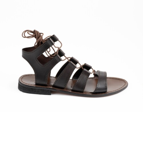 zeus-sandals-made-in-italy-fashion-shop-EVGLD348LU-TM-1