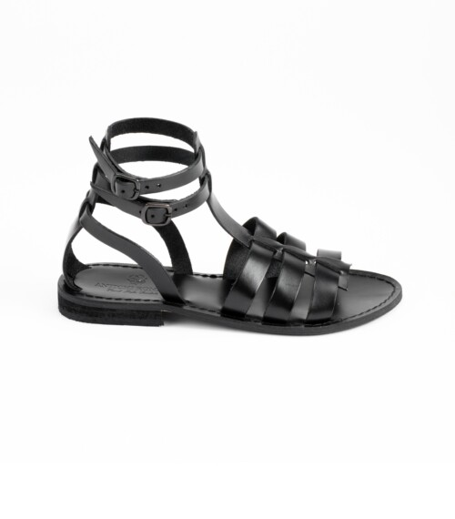 zeus-sandals-made-in-italy-fashion-shop-EVGLD517LU-NE-1