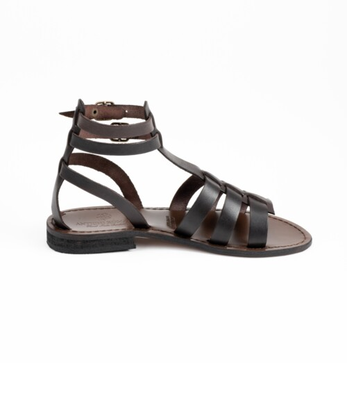 zeus-sandals-made-in-italy-fashion-shop-EVGLD517LU-TM-3