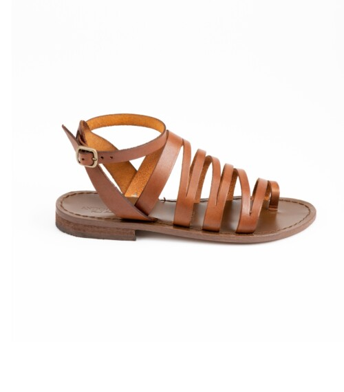 zeus-sandals-made-in-italy-fashion-shop-EVGLD802LU-CU-1
