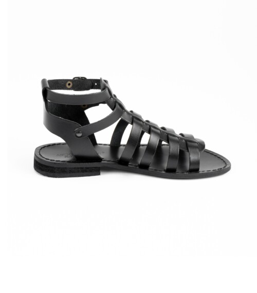 zeus-sandals-made-in-italy-fashion-shop-EVGLD803LU-NE-3