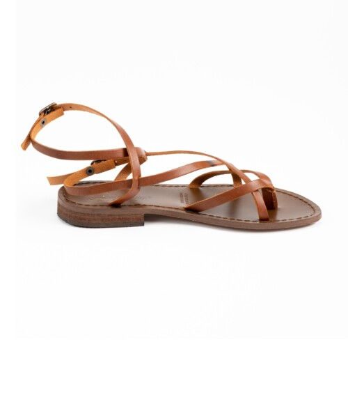 zeus-sandals-made-in-italy-fashion-shop-EVGLSD550LU-CU-3