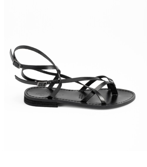 zeus-sandals-made-in-italy-fashion-shop-EVGLSD550LU-NE-1