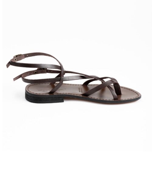 zeus-sandals-made-in-italy-fashion-shop-EVGLSD550LU-TM-3
