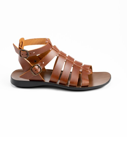 zeus-sandals-made-in-italy-fashion-shop-EVGLU1258BAT-CU-1