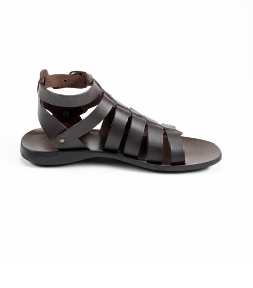 zeus-sandals-made-in-italy-fashion-shop-EVGLU1258BAT-TM-3