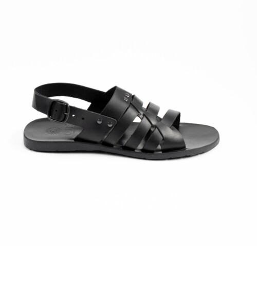 zeus-sandals-made-in-italy-fashion-shop-EVGU1145TR-NE-1
