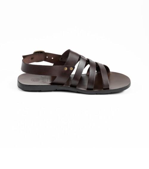 zeus-sandals-made-in-italy-fashion-shop-EVGU1145TR-TM-3