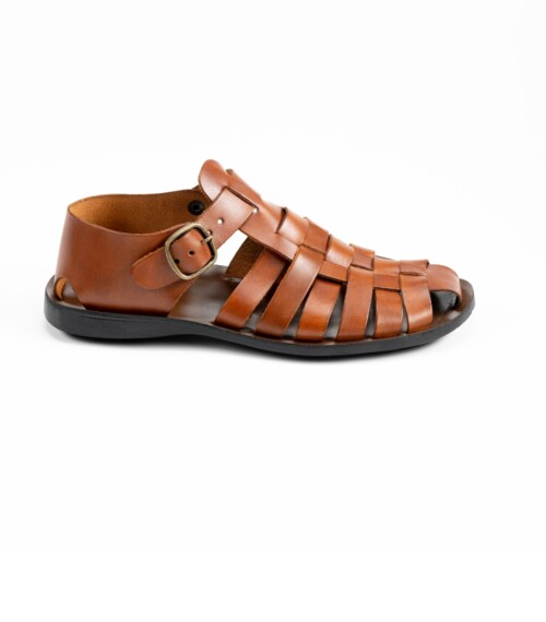 zeus-sandals-made-in-italy-fashion-shop-EVGU1902BAT-CU-1