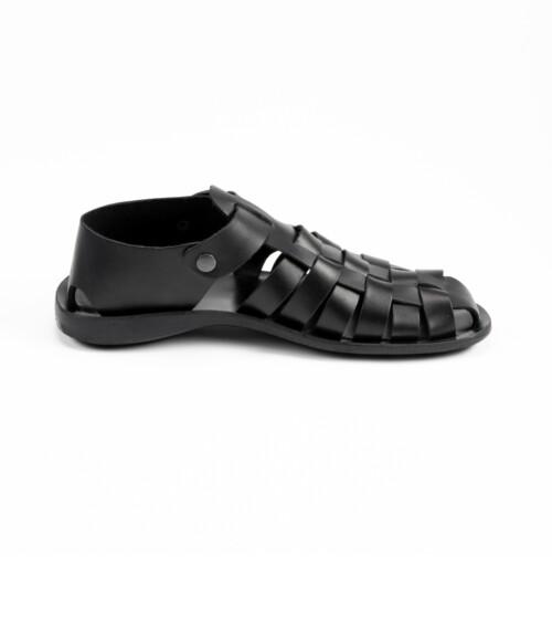 zeus-sandals-made-in-italy-fashion-shop-EVGU1902BAT-NE-3