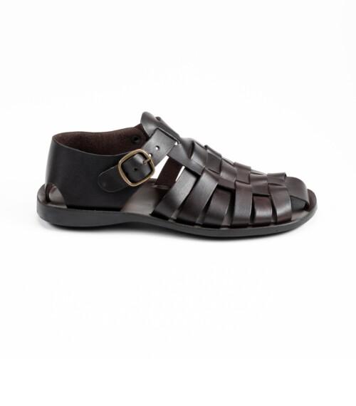 zeus-sandals-made-in-italy-fashion-shop-EVGU1902BAT-TM-1