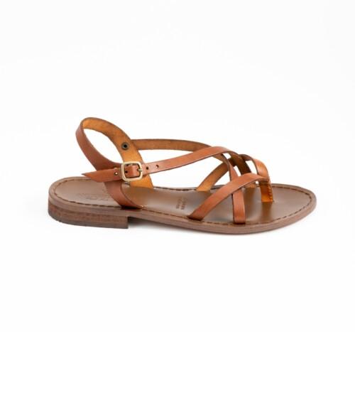 zeus-sandals-made-in-italy-fashion-shop-EVSTD113LU-CU-1