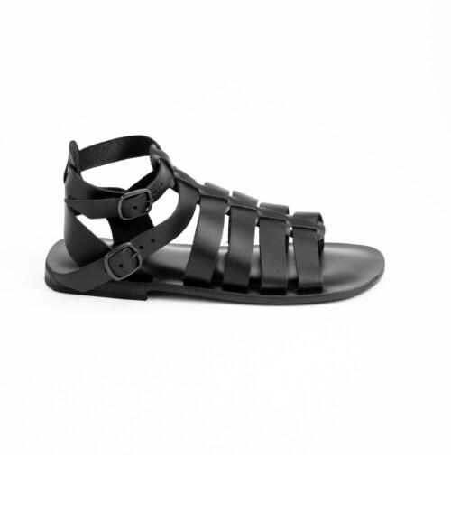 zeus-sandals-made-in-italy-fashion-shop-SAU1258MMAD-NE-1