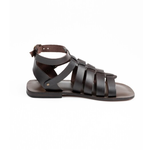 zeus-sandals-made-in-italy-fashion-shop-SAU1258MMAD-TM-3