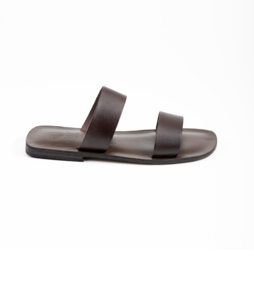 zeus-sandals-made-in-italy-fashion-shop-SAU1917MMAD-TM-1