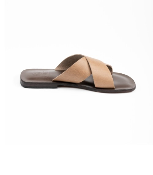 zeus-sandals-made-in-italy-fashion-shop-SAU21206MMAD-BE-1