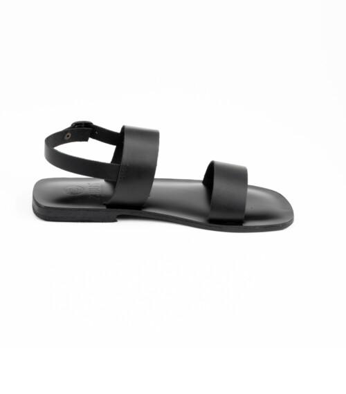 zeus-sandals-made-in-italy-fashion-shop-SAU21208MMAD-NE-3