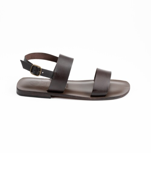 zeus-sandals-made-in-italy-fashion-shop-SAU21208MMAD-TM-1