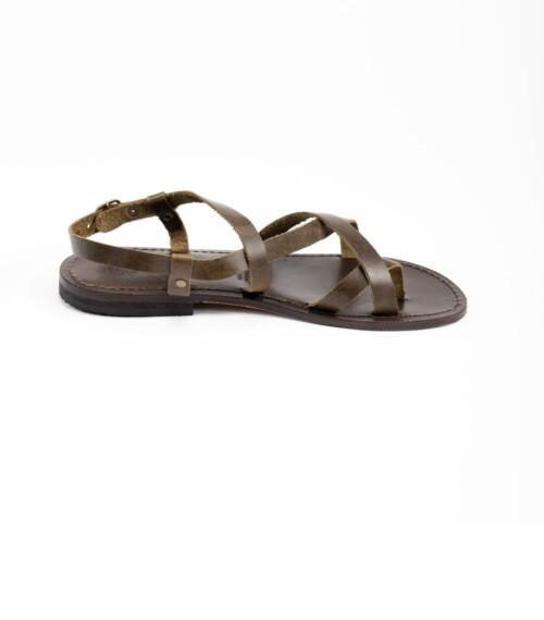 zeus-sandals-made-in-italy-fashion-shop-SAU524AFR-OL-3