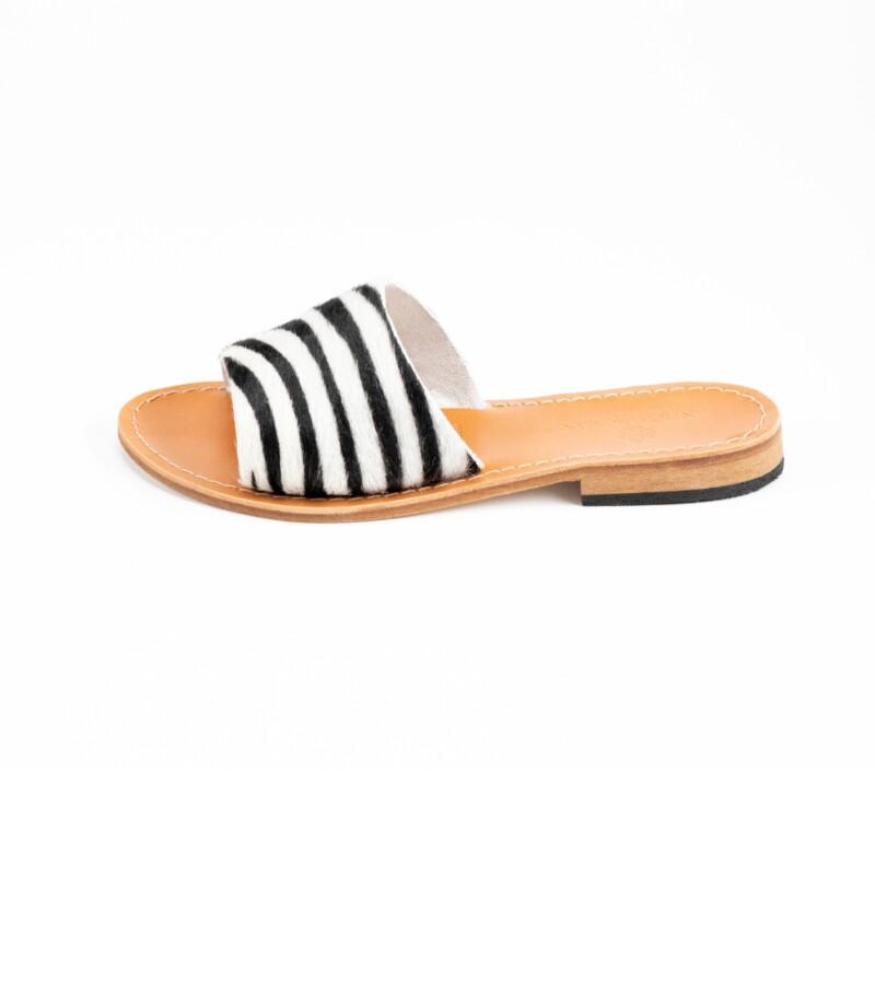 zeus-sandals-made-in-italy-fashion-shop-SCD525LU-ZEBR-1