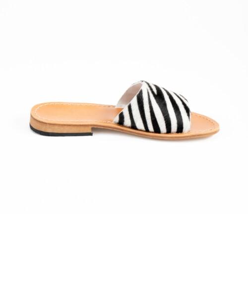 zeus-sandals-made-in-italy-fashion-shop-SCD525LU-ZEBR-3