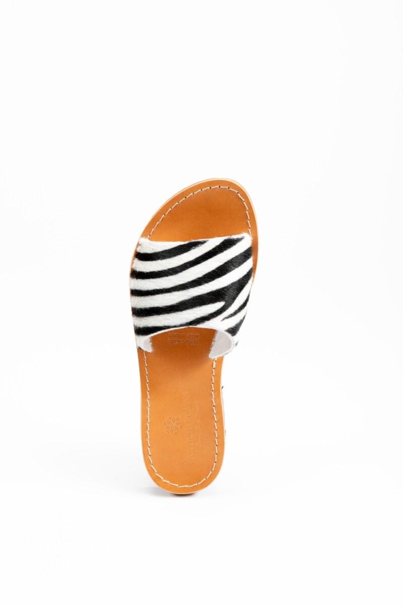 zeus-sandals-made-in-italy-fashion-shop-SCD525LU-ZEBR-4