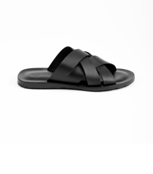 zeus-sandals-made-in-italy-fashion-shop-SCU1932ISTR-NE-1