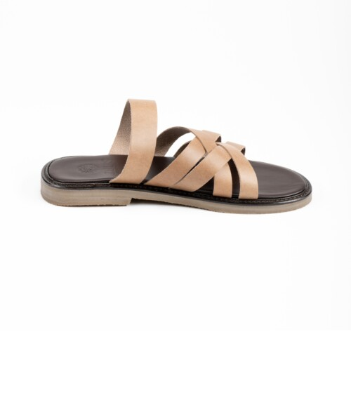 zeus-sandals-made-in-italy-fashion-shop-SCU21213PARNI-BE-3
