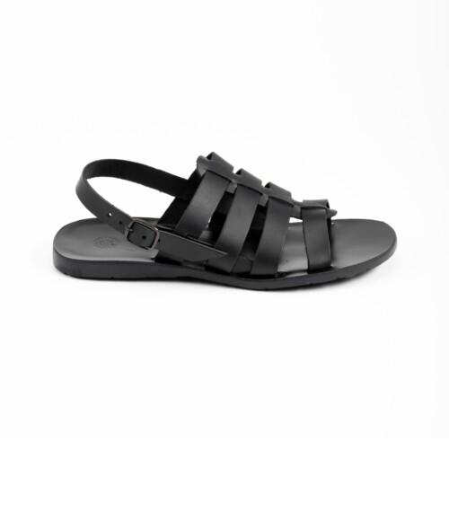 zeus-sandals-made-in-italy-fashion-shop-SFU133TR-NE-1